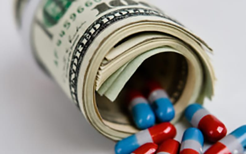 Avoid Medicare Penalties by Implementing an EMR